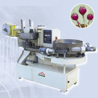 Candy Packaging Machines