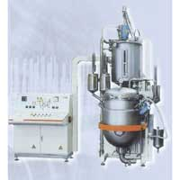Fully Automatic Production Process For Creaminess Chocolate, Nougat, Cereal Bars, Candy Bars, …
